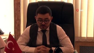 """Avukat Akpınar: """"Kripto para şirketlerinde bulunan borçlu hesaplarına haciz işlemi uygulanabilecek'"""