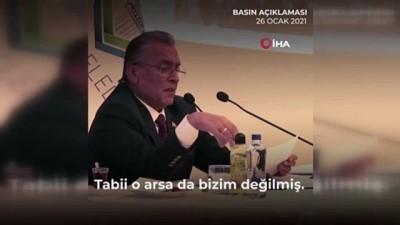 - Torbalı Belediye Başkanı İsmail Uygur hayatını kaybetti