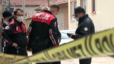 Aksaray'da kayınpeder dehşeti...Gelinini öldürüp 4 yeğenini yaraladı