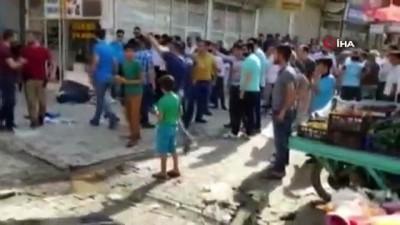 milletvekili -  Suruç'ta 4 kişinin öldüğü seçim kavgasında karar