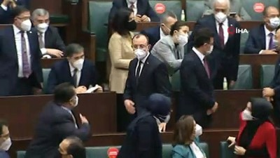 lyon -  Yeni Ticaret Bakanı Mehmet Muş'tan ilk açıklama
