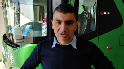 Sakaryaspor, Kardemir Karabükspor maçının ardından