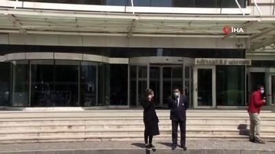 kripto -  'Thodex' kripto para borsası hakkında Anadolu Cumhuriyet Başsavcılığı'ndan soruşturma