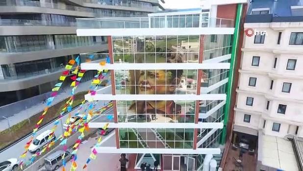 edebiyat -  Çankaya Belediyesi karışıklığa neden olan Kültür ve Sanat Merkezi'nin adını değiştirdi