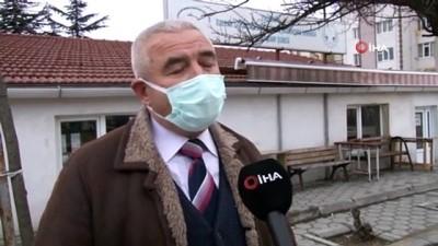 milletvekili -  Eskişehir'deki Bulgaristan göçmenleri yarın sandık başında olacak