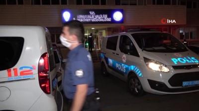 Korona virüs dinlemeyen kumarcılara 68 bin 850 lira ceza