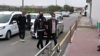 tefecilik -  Adana'da tefeci operasyonu: 11 gözaltı kararı