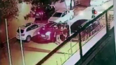 adli kontrol -  Botoks sonrası ölüme ilişkin davada tek tutuklu sanık tahliye edildi