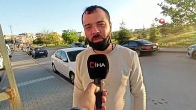 Ünlü türkücü Oğuz Yılmaz hayatını kaybetti