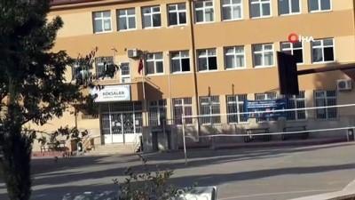 sanik avukati -  3 kişinin öldüğü muhtarlık kavgasında 1 tahliye