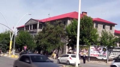 agirlastirilmis muebbet hapis - AĞRI - 'Minik Leyla cinayeti' davasının sanıklarının yeniden yargılanmasına başlandı (2)