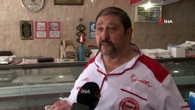 """fiyat artisi -  Kurban bayramı öncesi AVM ve zincir market uyarısı: """"O kurbanlar kurban değildir"""""""
