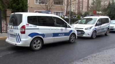 muebbet hapis -  Beylikdüzü'nde eşini öldüren Binnaz Kırış 15 yıl hapis cezasına çarptırıldı