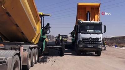 Diyarbakır Büyükşehir Belediyesi, kısıtlamayı fırsata çevirdi