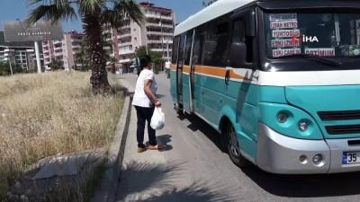 yurttas -  Sokak hayvanlarına adanmış bir ömür