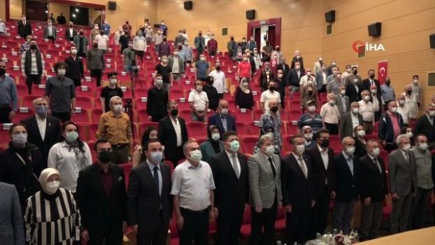 ocaklar -  Altınordu Belediyesi'nden esnada 2 buçuk milyon liralık destek