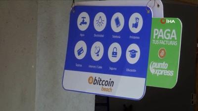 kripto -  - Dünya Bankası'ndan El Salvador'a Bitcoin reddi