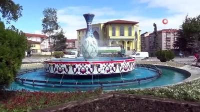 aritas -  Kütahya vaka sayısında Türkiye 5'incisi