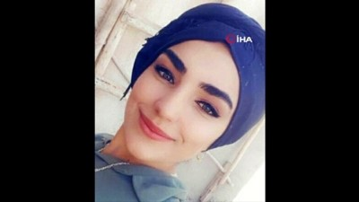 yasam mucadelesi -  138 gündür yaşam mücadelesi veren 16 yaşındaki genç kız hayatını kaybetti