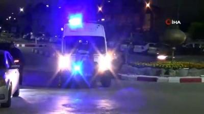 kahramanlik -  Kahraman Mehmetçik memleketine geldi Videosu