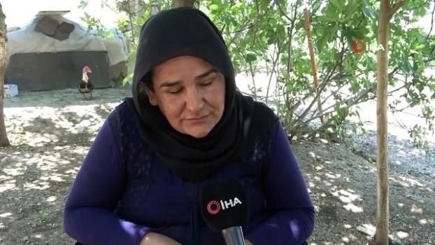 yasam mucadelesi -  Kumalığı kabul etmeyen Emine öldü, katili 4 buçuk aydır bulunamıyor... Yüreği yanık anne: 'Kızım ondan kurtulabilmek için evlenmek istedi'