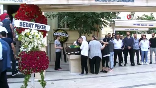 muebbet hapis -  Polis yelekli katil için ağırlaştırılmış müebbet hapis