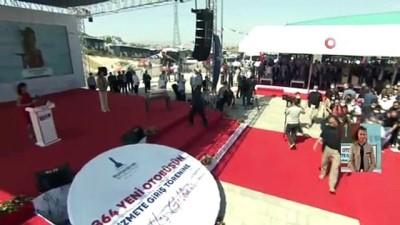 strateji -  Kılıçdaroğlu'ndan İzmir mesaisi