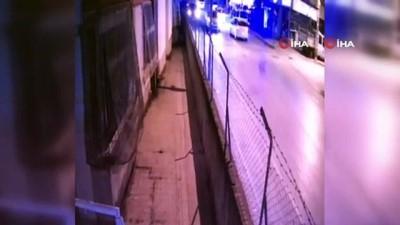 uyusturucu ticareti -  Taksiciyi öldüren zanlıdan inanılmaz iddia