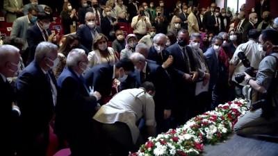 kanaat onderleri - AYDIN - Kılıçdaroğlu: 'Devleti yönetenler milletine hesap vermek zorundadır'