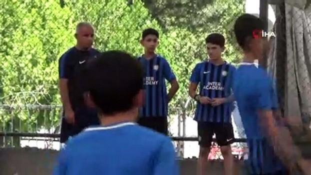 diyetisyen - Inter Akademi, Türkiye'deki ikinci akademisini Diyarbakır'da açtı