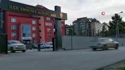 agacli -  Yüksekova'da 271 kilogram eroin ele geçirildi