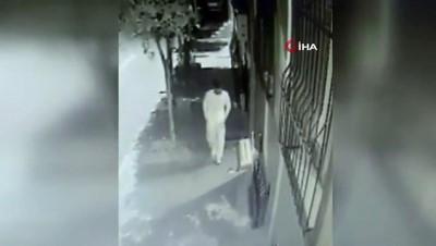5 ayrı suçtan aranan şahıs, polisin 15 günlük çalışması sonucu yakalandı