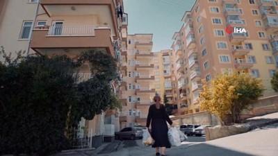 elektrik kablosu -  Enerjisa, saha ekiplerinin insan hikayelerini anlatan belgesel çekti