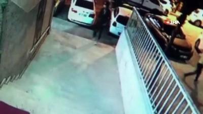 """muebbet hapis -  Melek'in katil zanlısı kardeşi: """"Gerçek katil azmettirici Orhan"""""""