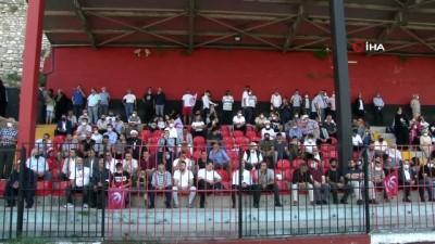 egitim sistemi -  Yeniden Refah Partisi Fatih İlçe kongresini yaptı