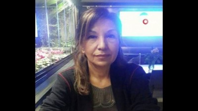 yaya gecidi -  Bağdat Caddesi'nde yaşlı kadının ölümüne neden olan araç sürücüsü tutuklandı