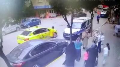 """nitelik -  """"Altın Bereketlendirme Dolandırıcılığı"""" yapan 3 kadın yakalandı"""