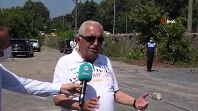 ihale -  Belediye kreş projesini hayata geçiriyor