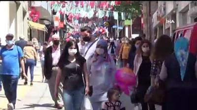 gurbetci -  Giresun, vaka artışında Türkiye'de 4. Karadeniz'de 1. Sırada yer aldı Videosu