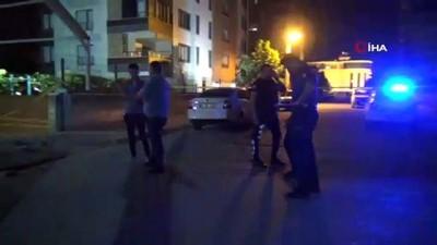 nayet zanlisi -  Şanlıurfa'da avukat ve kardeşinin öldürüldüğü kavgada yakalanan zanlı tutuklandı