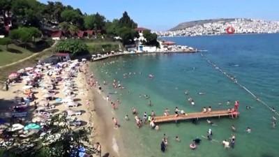 medeniyetler -  Sinop 1 milyon ziyaretçiyi ağırladı