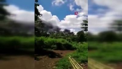 - Filipinler'deki askeri uçak kazasında ölü sayısı 29'a yükseldi