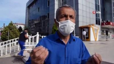 nitelik -  Seri katile 2 müebbet, 25 yıl hapis cezası daha