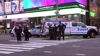milyar dolar -  - New York'ta silahlı saldırı olaylarının artması üzerine acil durum ilan edildi - New York, silahlı şiddet olaylarında acil durum ilan edilen ilk eyalet oldu Videosu