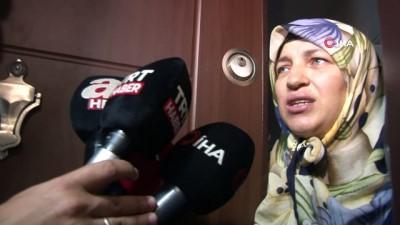 """kiz cocugu -  Hadımköy'de kaybolan kız kardeşlerin annesi """"Kore"""" iddialarını yalanladı"""