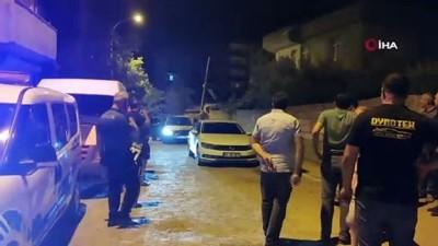 bulduk -  Annesine kızıp evden çıkan 10 yaşındaki kayıp çocuk Gaziantep'te bulundu Videosu