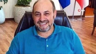 Metafizik uzmanı Salih Memişoğlu davasında tanık konuştu