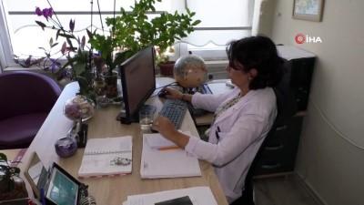 Bilim Kurulu Üyesi Yavuz ateş püskürdü: 'Şarlatanlar'