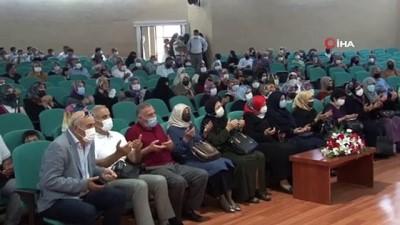 asilama -  Erzincan'a İtalyan gelin