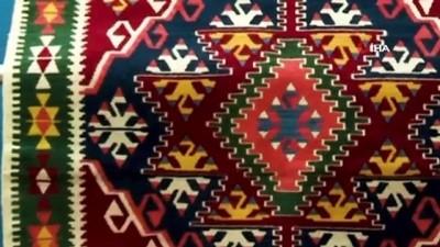 medeniyetler -  Tarih ve medeniyetlerin beşiği Kozan, turizmde hedef büyüttü